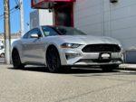 フォードマスタング 2018モデル新車並行